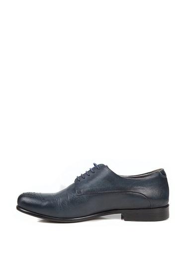 Tween Ayakkabı Lacivert